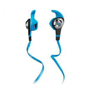 Monster 128953-00 iSport Headphones