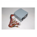 250W PSU FSP250-60GTB BULK