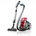 Bissell 1232 Multi Surface Expert Vacuum