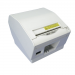 Star Micronics 39443800 Receipt Printer
