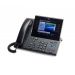 CISCO CP-9951-C-K9 9951 VoIP Phone