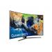 "SAMSUNG 65"" UN65MU7500 CURVED 4K UHD TV"