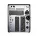 APC SMT1000 Smart UPS 1000 LCD