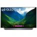 LG OLED55C8PUA 55-Inch 4K Smart LEDTV