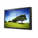 Samsung 320TSN 32in LCD Monitor Scracth