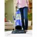 Bissell 2763C Powerglide Vacuum