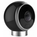 Allie Home 360x360 Interactive Camera