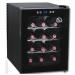 IGLOO FRW133 -12-Bottle Wine Cooler