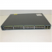 CISCO CAT 2960 PLUS 48PORT