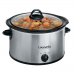 Crock-Pot 3040-BCNP Slow Cooker
