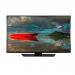LG 49LX341C 49in HDTV Used