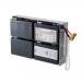 APC RBC24 Replacement Battery Cartridges