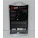 GIGAWARE 43-054 USB HEADPHONE ADAPTER
