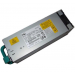 520W DPS-520BB A POWER SUPPLY FOR SR1450