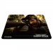 SteelSeries 63047 Sudden Attack MousePad