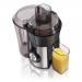 Hamilton beach 67608C Juice Extractor