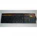 Steel Series 68037 Starcraft II Keyset