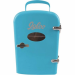 Igloo MIS129 B-BLUE Mini Beverage Fridge