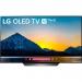 """LG OLED55B8 55"""" 4k smart LEDTV"""