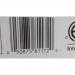 Black & Decker BL1131SGCP 2-in-1 Blender