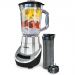 Black & Decker BL1131SGCP 2-in-1 Blender