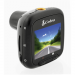 Cobra CDR 820 Drive HD 5.0MP 1080p Ultra Compact Dash Camera (Renewed)