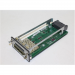 Cisco C3KX-NM-1G Catalyst Network Module