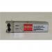 Proline Cisco GLC-SX-MMD 1Gbps SFP Transceiver