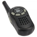 COBRA CX101A MicroTalk 2-Way Radio
