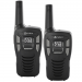 Cobra CXT145 16-mile Walkie-Talkie Two-Way Radio (Certified Refurbished)