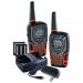 COBRA CXT575PC Rugged 2-Way Radios