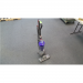Dyson DC42 Animal Upright Vacuum - Used