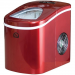 Igloo ICE108-RED Compact Ice Maker Red