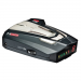 Cobra XRS888 14 Band Radar Detector Voice Alert