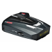 Cobra 14-Band Laser Radar Detector